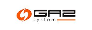 gazystem